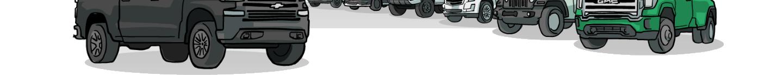 TruckTown Banner